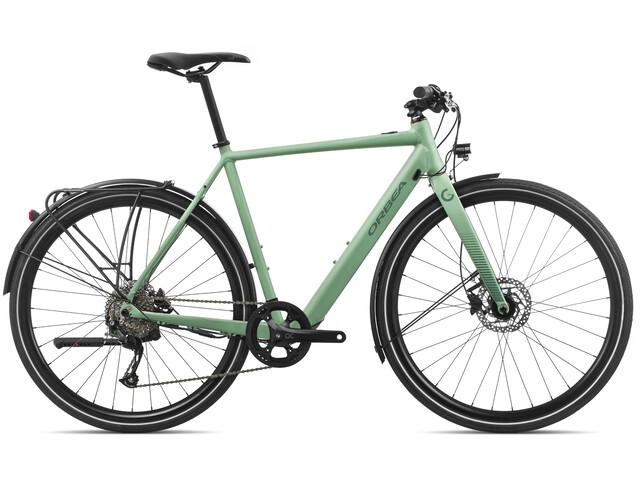 ORBEA Gain F35, green